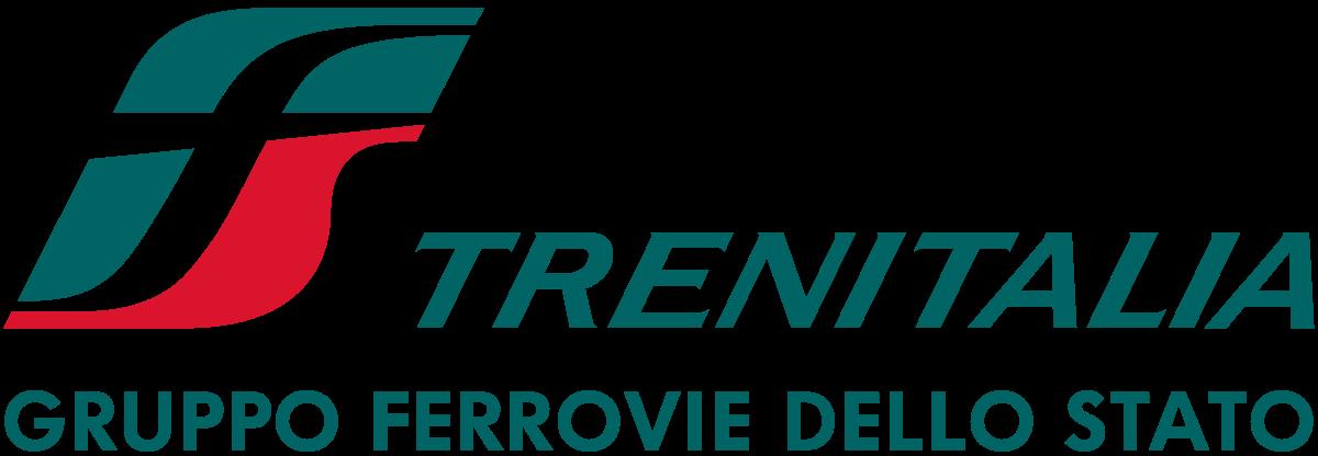 Trenitalia Spa