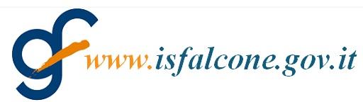 Istituto G.Falcone di Loano